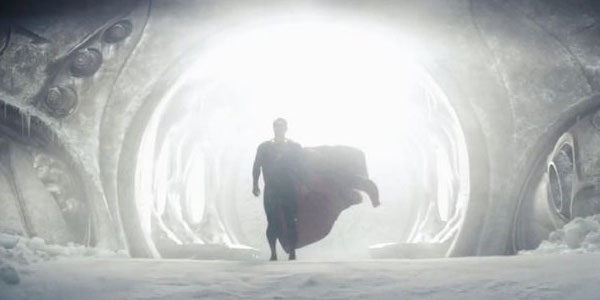 Man_of_Steel_37011