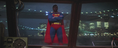 superman-the-movie-hd-dvd-caps-example-altx380