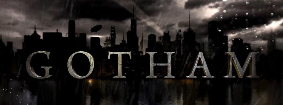 gotham season 2 episode