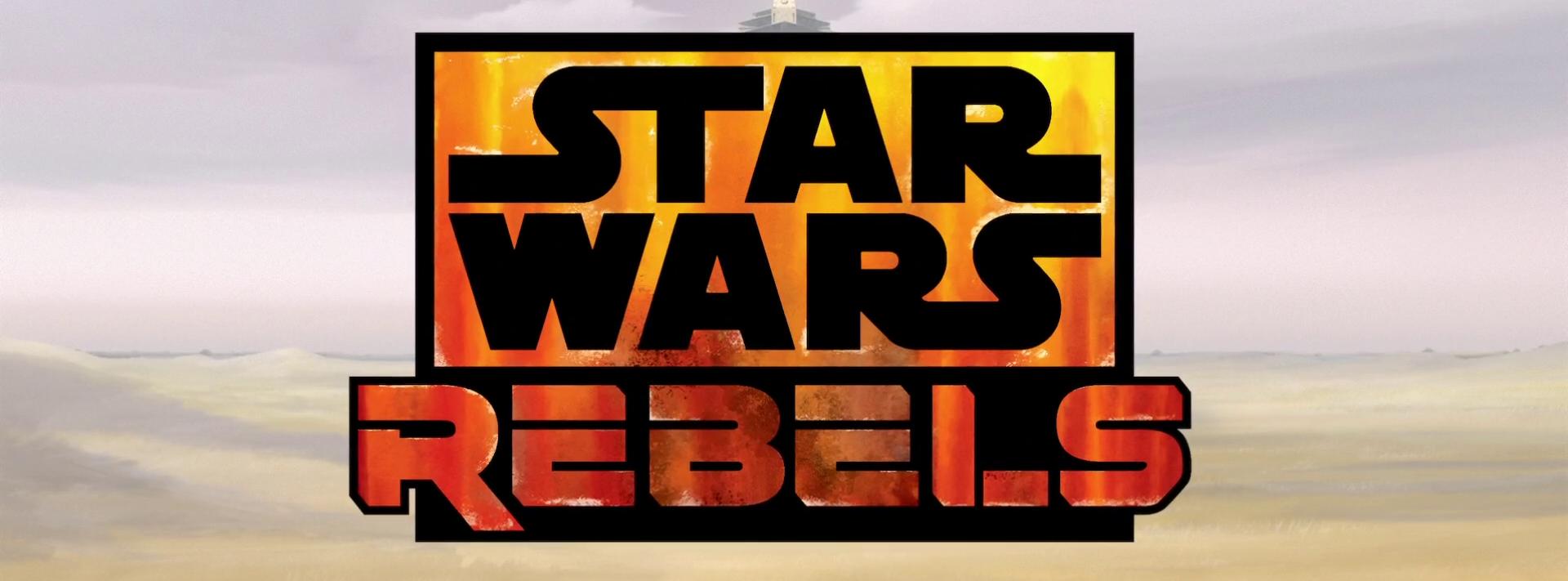 Kneel Before Blog - Star Wars Rebels - Warhead