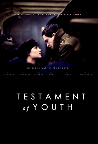 testament of youth torrent download kickass