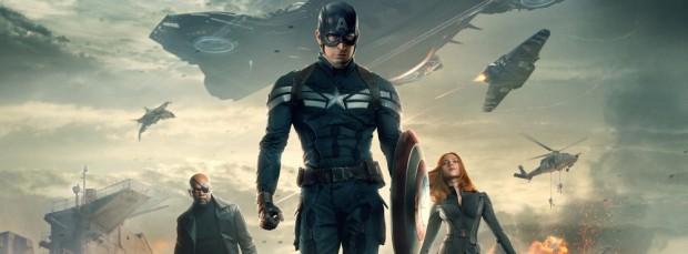 Marvel Ranking
