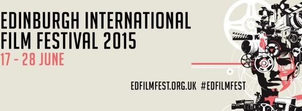 EIFF 2015