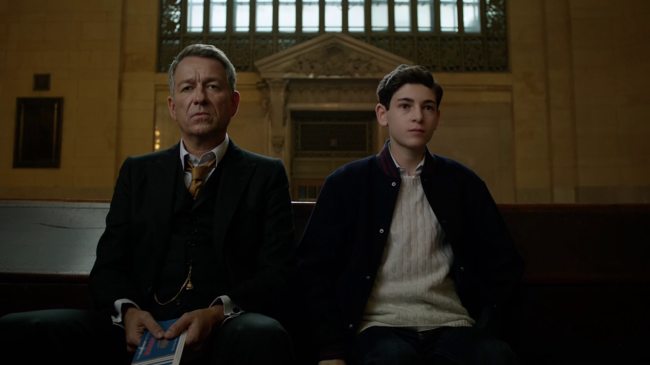 Alfred-and-Bruce-at-the-station.png