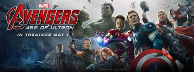 avengers-age-of-ultron-banner-e1427921645186 Cropped