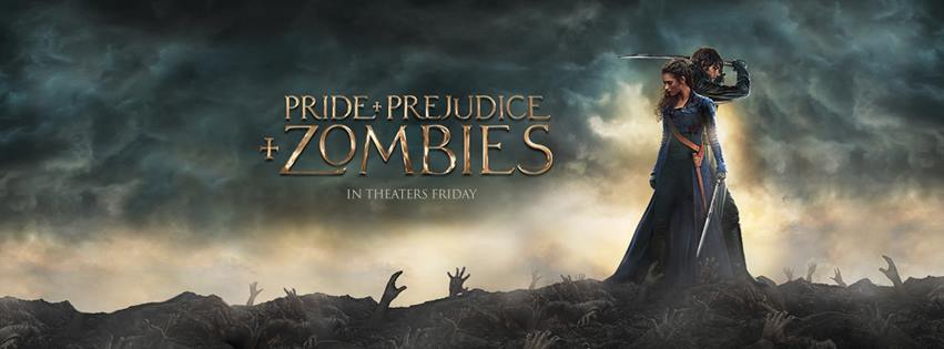 pride and prejudice movie review essay While the novel pride and prejudice by jane austen does not openly display marx's idea of the oppressed and the oppressor, it does clearly demonstrate marx's ideas of society as a history of class struggle.