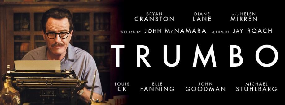 Trumbo de Jay Roach Trumbo-banner-Cropped-920x341