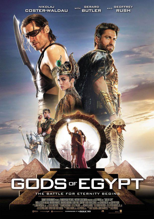 gods-of-egypt-8