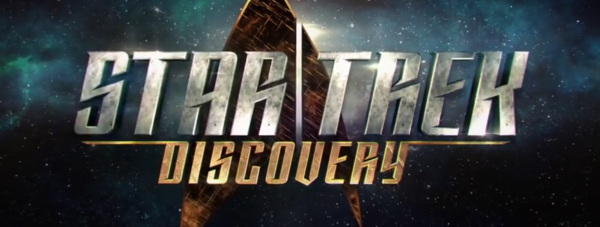 star trek discovery Cropped