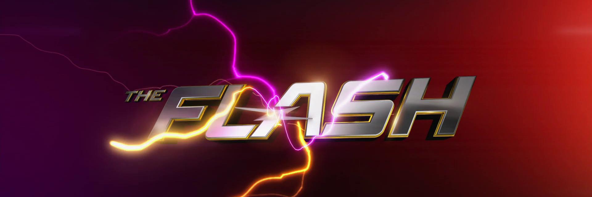 Kneel Before Blog - The Flash -
